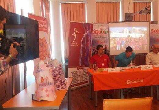 Az országban egyedülálló kezdeményezés Marosvásárhelyen