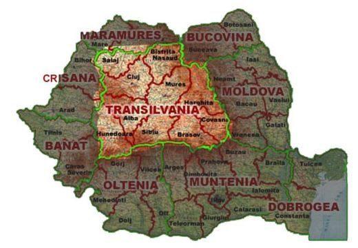 Román politikus: Erdély konfliktuszónává válhat
