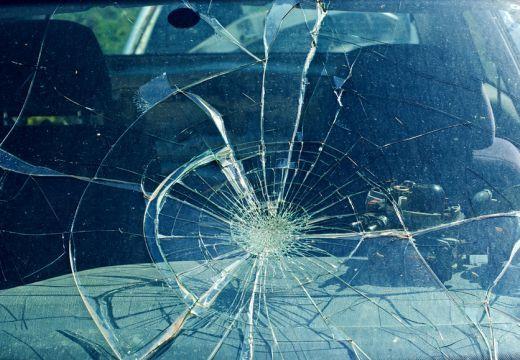 A balesetben 2 ember meghalt, 1 súlyosan megsérült