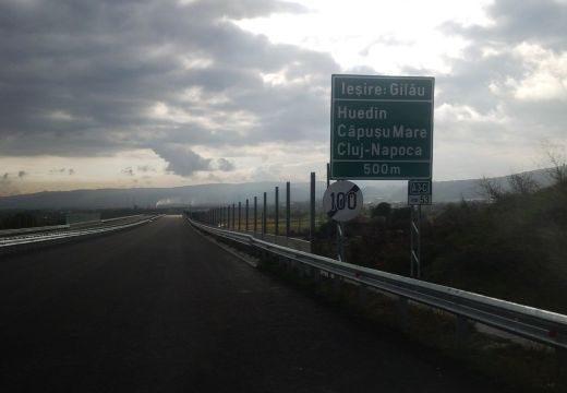 Híd-mizéria az észak-erdélyi autópályán: itt a bejelentés, amelytől többünknek felderült az arcunk!
