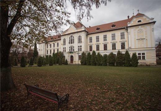 Marosvásárhelyi katolikus iskola: visszaállamosítanák az épületet