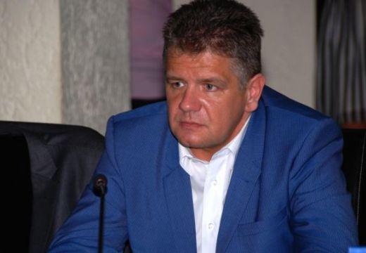 Döntés született Claudiu Maior fellebbezése ügyében