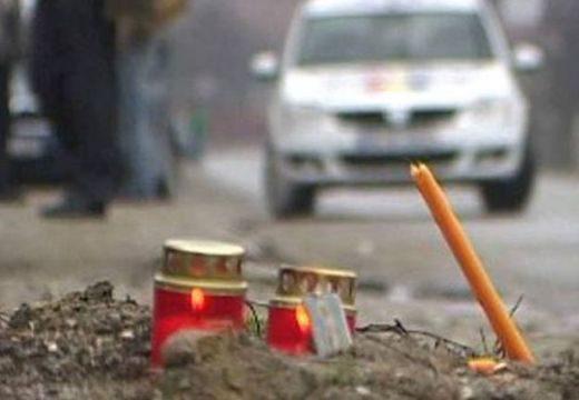 A héjjasfalvi magyar alpolgármester a ma reggeli baleset halálos áldozata!