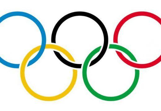 Téli olimpia 2026: olcsóbb, rövidebb és meghívásos lesz a pályázati folyamat