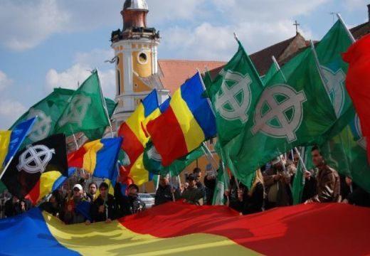 Románia újra szájba verte a magyarjait