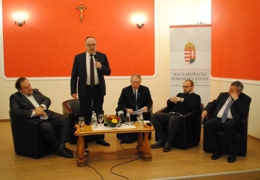 Mi várható a román-magyar kapcsolatokban? Így látják az erdélyi magyar pártvezetők