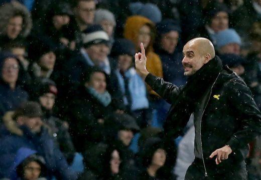A Manchester City a világ legerősebb futballklubja