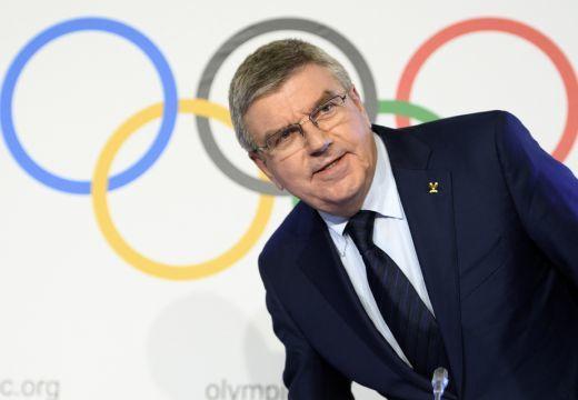 Tirol, Graubünden és München sem akar téli olimpiát rendezni 2026-ban: mit mond Thomas Bach?