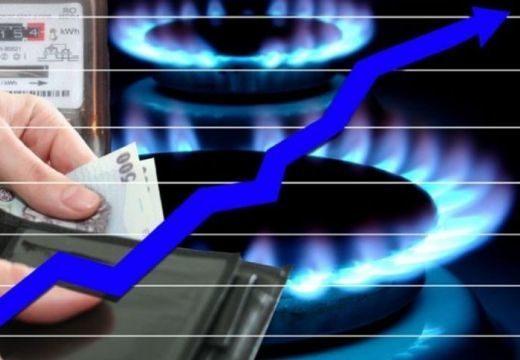 Drágult a gáz: miért is?