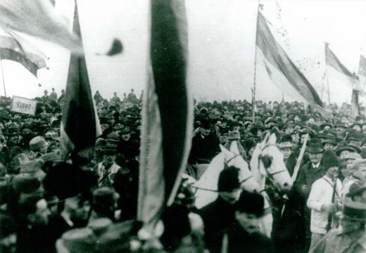 """""""Alattomos kampány"""": a Román Akadémia elutasítja a vitát Erdély és Románia egyesüléséről"""