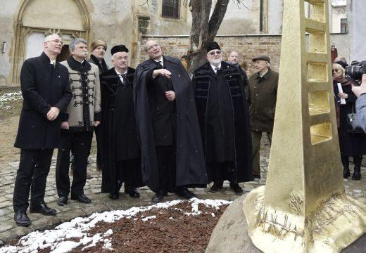 """Erdélyi egyházi vezetők a tordai vallásszabadság ünnepségén: """"a tolerancia Erdélye után a szeretet Erdélyét megvalósítani"""""""
