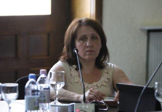 Lemondott a marosvásárhelyi önkormányzat egyik magyar képviselője, de megmarad a magyar többség