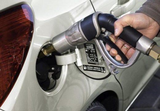 Elhibázott döntés? Így változhat az üzemanyagár