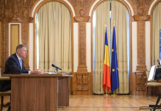 Bejelentés: egy hónappal meghosszabbítják a szükségállapotot