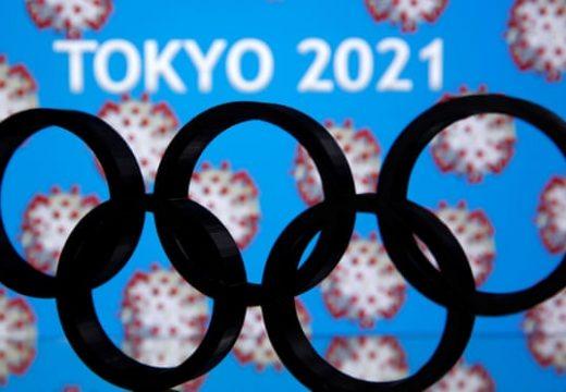 Kijelölték a tokiói olimpia új időpontját