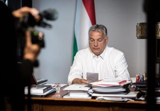 Újraindul az élet Magyarországon