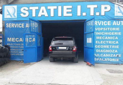 Kijárási korlátozás, kérdés: Mi történik, ha lejár az autónk ITP-je vagy RCA-ja?