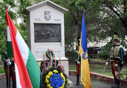 Ma van a Magyar Sport Napja