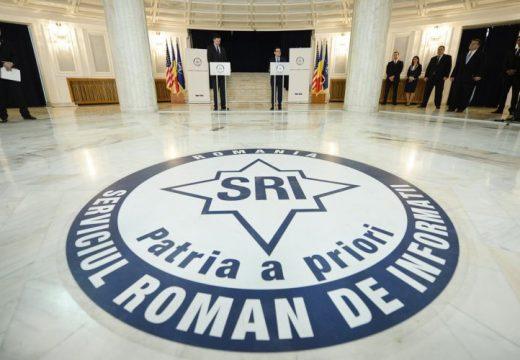 A parlament magyarázatot kért a hírszerzéstől: mire alapozta Iohannis Erdély kiárusításáról szóló kijelentéseit?