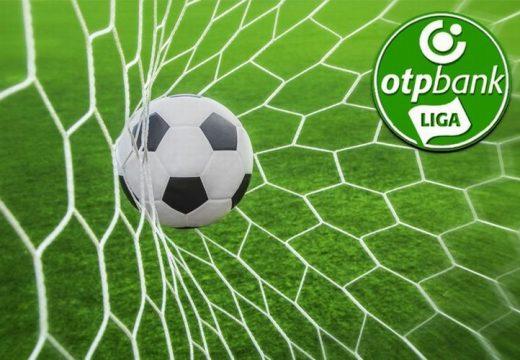 Augusztus 2-án indul a következő magyar futballszezon