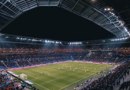 Bayern–Sevilla: Nézők előtt a  Szuperkupáért a Puskás Arénában