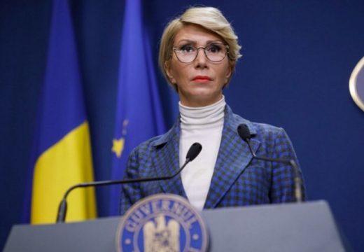 Miniszterelnök-helyettes: 485 millió euró Covid-19-költségekre
