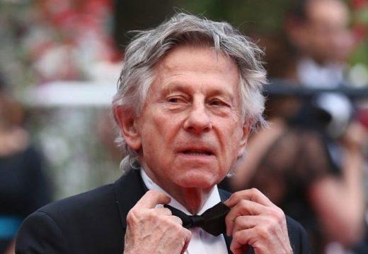 Érvényes marad Roman Polanski kizárása