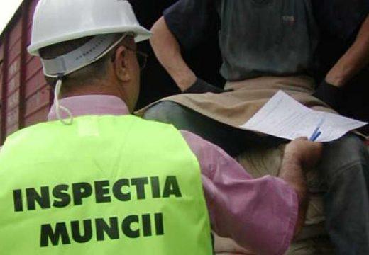 Feketemunka miatt kiutasított albánok