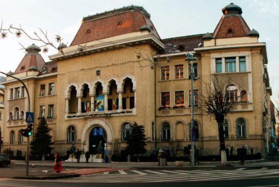 Fontos változás adóügyben Marosvásárhelyen