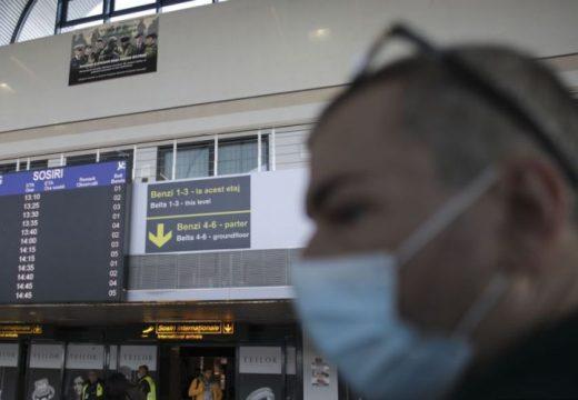 Románia feloldja a karanténkötelezettséget a Magyarországról érkezők számára