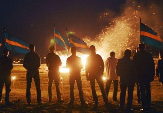Autonómia és őrtűzgyújtás: Marosvásárhely kiemelt helyszín