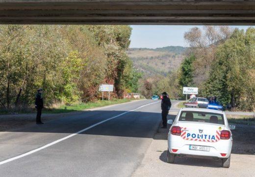 Vesztegzár alá helyezik Kolozs megye két emblematikus magyar települését