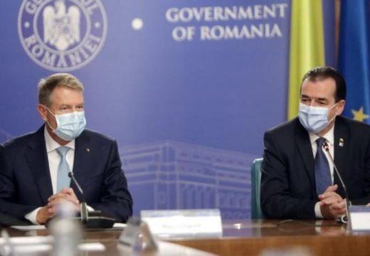 Járvány. Újabb szigorítások, tiltások, korlátozások hétfőtől