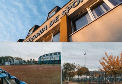 Feltárták a városi sportklub adósságait Marosvásárhelyen