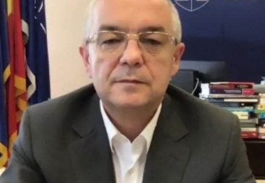 """Emil Boc: """"Máris megvan a véleményünk a kormányról!"""""""