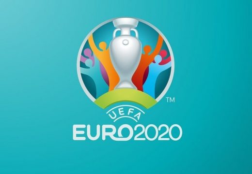 Mégsem lesznek Eb-meccsek Budapesten és Bukarestben?