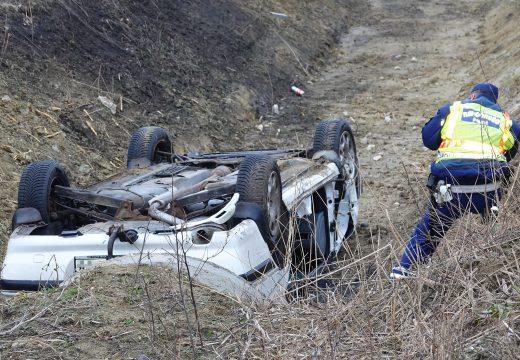 Ketten meghaltak a Szolnoknál történt balesetben