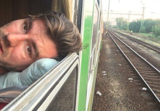 Közös vasúti és közúti fejlesztésekre készül Románia és Magyarország