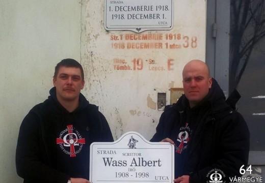 Beke-Szőcs ügy: megvan a megoldás a kézdivásárhelyi elítéltek szabadon bocsátására