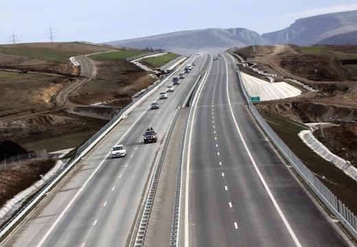 Kezdődhet a Marosvásárhely-Aranyosgyéres autópálya építése