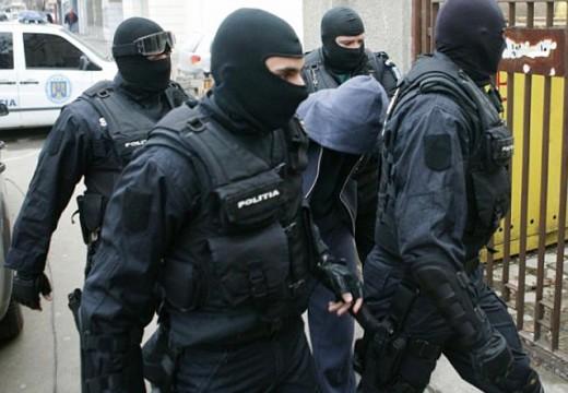 A marosvásárhelyi házkutatások következménye – újabb infók a rendőrségtől