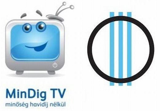Kódolatlan lesz az M3-as tévécsatorna a MinDig TV-n az ünnepek alatt