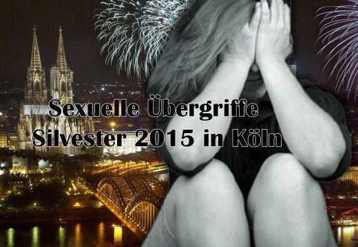 Erőszakos közösülés is történhetett Kölnben a szilveszteri támadások során
