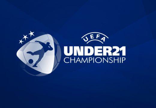 Magyarországon a 2019-es U21-es labdarúgó Eb?