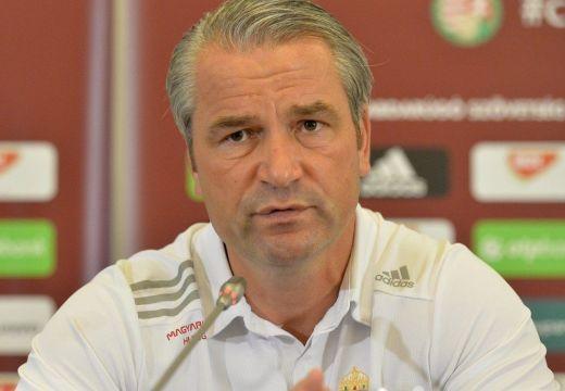 Magyar támadófutball a portugálok ellen?