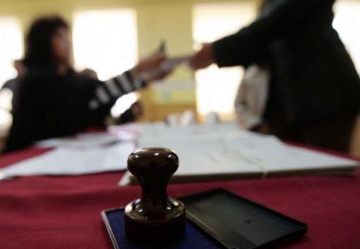 Az RMDSZ támogatja a parlamenti választások előrehozását