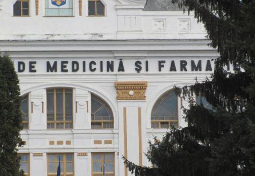MOGYE-ügy: A Sapientia egyetem felvállalja a magyar orvosképzést, de van egy nagy dilemma
