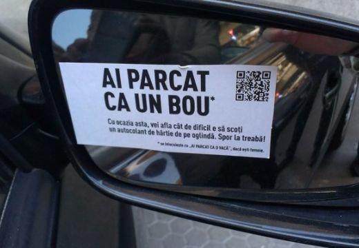Mától érvényes szabályozás: erre számíts, ha tilosban parkolsz!