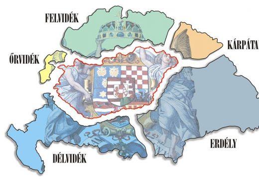 A Trianoni Szerződés Napjává nyilvánította június 4-ét a román parlament