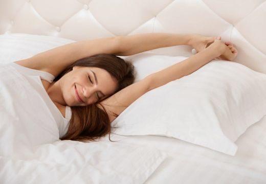 Most megtudhatod, mennyi alvásra van szükséged!